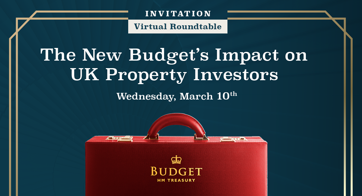 BudgetSpeech2021-1