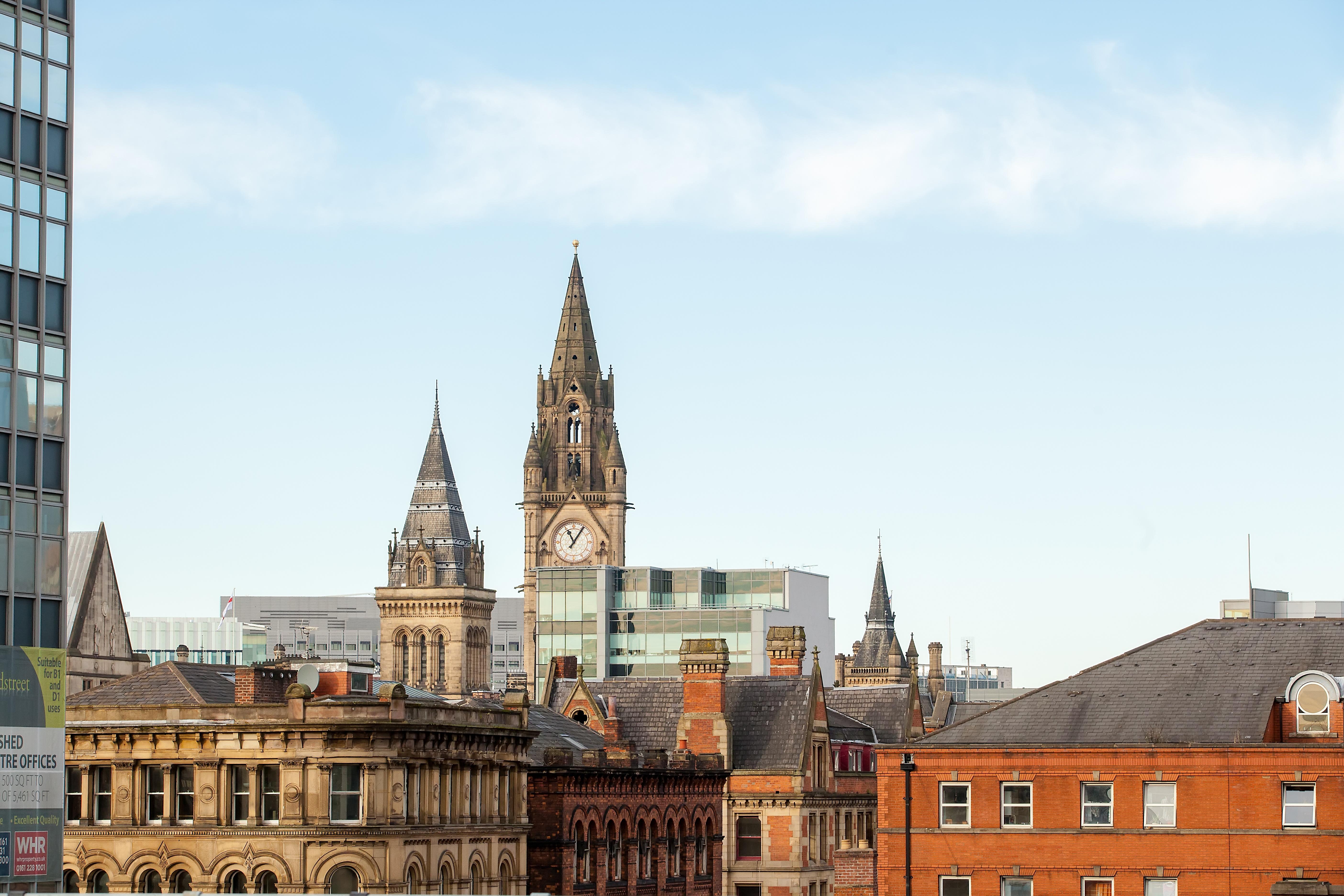 Manchester-93.jpg