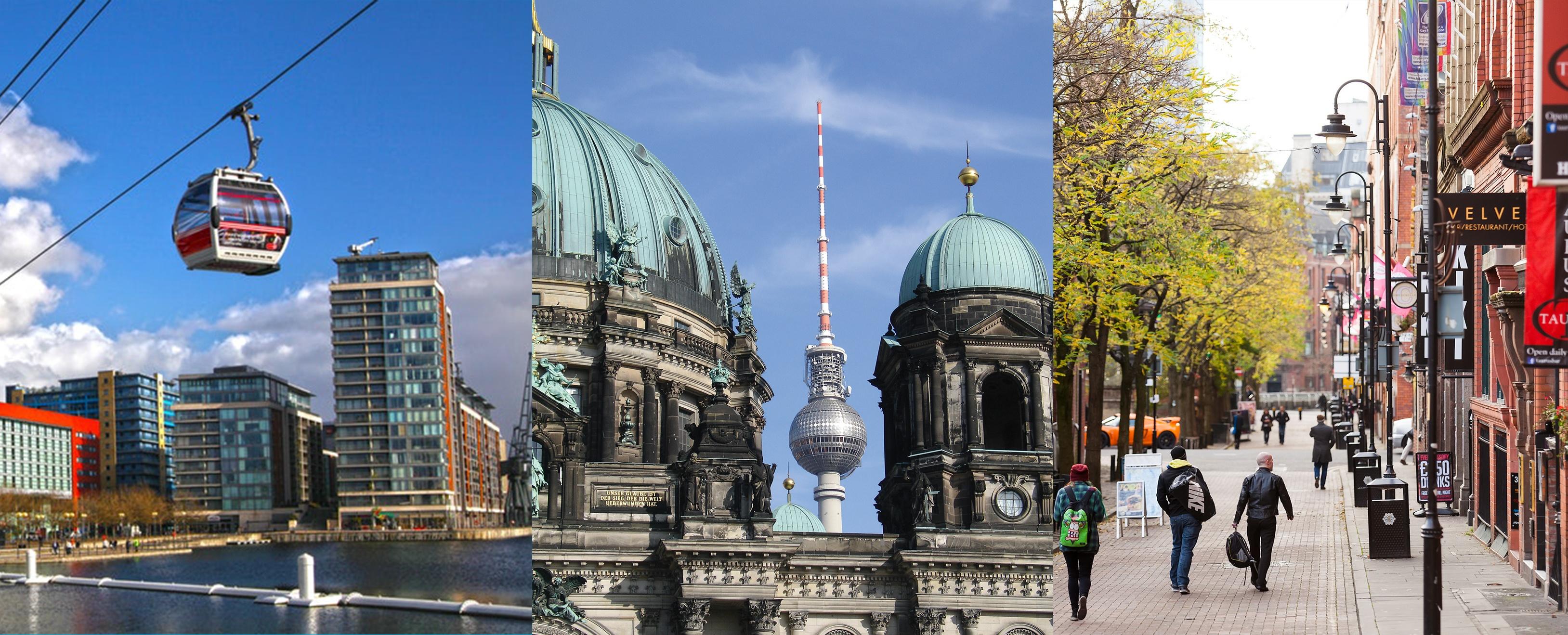 royaldocks-berlin-manchester.jpg