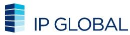 IP Global logo