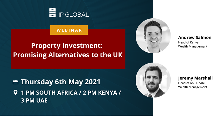 Webinar_ 6th May - Andrew & Jeremy-1
